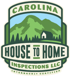 Greer Home Inspections